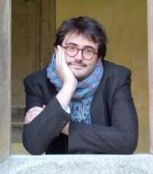 Giacomo Gabbuti